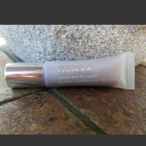 Clinique Lilac Frost Touch Tint for Eyes 7 ml